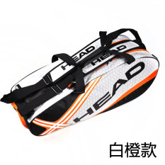 Sale Head Multi Function Tennis Bag Tennis Racket Bag Head On China