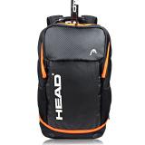 New Head Tennis Badminton Shoulder Bag