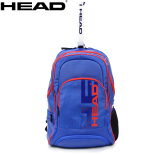Where Can You Buy Head Tennis Shoulder Bag