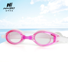 Discount Hnsd Racing Professional Swimming Glasses Equipment Goggles