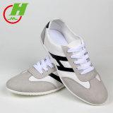Buy Hong Mian Canvas Women Men Autumn Shoes Tai Chi Shoes Cheap China