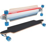 Who Sells Hudora Cardiff Reef 40 Inch Longboard The Cheapest
