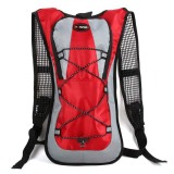 Sale Hydration Pack For 5L Backpack Water Bladder For Hiking Running Biking Red Intl Oem Cheap