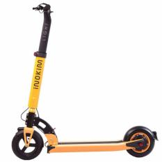Purchase Inokim Light Electric Scooter 7 8Ah Inokim Light Hero Orange