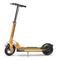 Sale Inokim Quick 3 2017 Edition Myway Electric Scooter Multiple Colors 13Ah 40 45Km Range Singapore