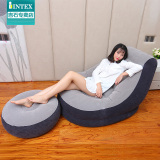 For Sale Intex Inflatable Sofa