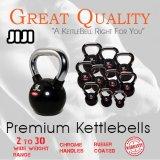 Cheapest Jiji 4Kg Rubber Coated Jiez Premium Kettlebell Mix Martial Art Conditioning Explosive Gym Workout