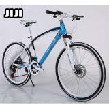 Lowest Price Jiji 26 Inch Bmw Inspire Bicycle With Free Assembly With Bmw Logo Bike Bicycle Road Bmw Non Foldable