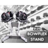 Compare Price Bowflex Rack Jiji On Singapore