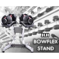How To Buy Bowflex Rack