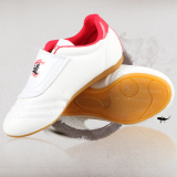 Where To Shop For Jingpai Gum Outsole Breathable Wear And Men And Women Tai Chi Shoes Road Shoes