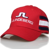 Buy Jl Japan And South Korea Potter Cotton Golf Ball Cap J Lindeberg Original