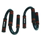 Buying Kettler Kap 0826 Push Up Bars