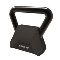 Kettler Kap0602 Kettlebell 4Kg On Line