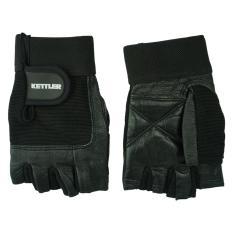 Price Kettler Kaw0982 Premium Grade Training Gloves L Kettler Original