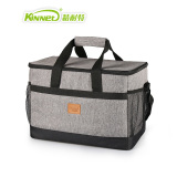Kinnet Picnic Seafood Drink Fresh Ice Pack Insulated Bag Price