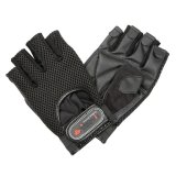 Deals For Korean Selection Trovis Mesh M Size Gym Gloves Export