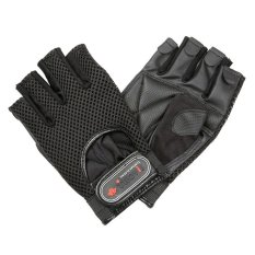 Where To Buy Korean Selection Trovis Mesh M Size Gym Gloves Export