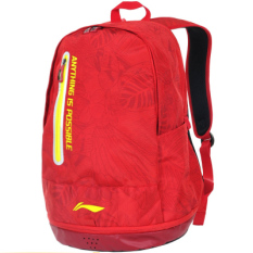 Buy Li Ning Absl214 Absl304 Abjn036 Delivery This Bag
