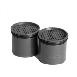 Get The Best Price For Lifestraw Carbon Capsule Replacement Filter For Go Bottle 2 Stage Steel 2 Pack Intl