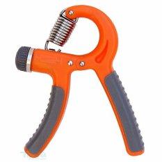 Buying Liveup Adjustable Hand Grip Ls3334