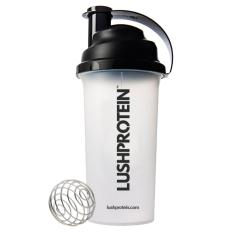 The Cheapest Lushprotein Shaker Online