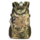 Where Can I Buy Magideal 25L Waterproof Backpack Hiking Camping Rucksack Laptop Shoulder Bag Cp Camo Intl