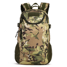 Where Can You Buy Magideal 25L Waterproof Backpack Hiking Camping Rucksack Laptop Shoulder Bag Cp Camo Intl