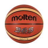 Sale Molten Gh7X 365 Fiba Basketball On Singapore