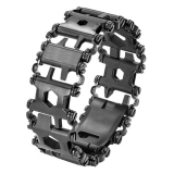 Price Compare Multifunctional Bracelet Travel Friendly Wearable Multi Tool Stainless Steel Wristband Screwdriver Bottle Opener Outdoor Survival Emergency Tools Intl