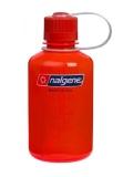 Nalgene 16 Oz Narrow Mouth Bottle Safety Orange Price