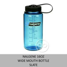 Best Rated Nalgene 16Oz Wide Mouth