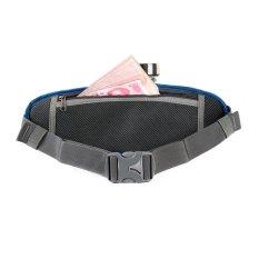 Naturehike Walking Running Cycling Waist Belt Packs For Smartphone Key Money Outdoor Sports Waist Bag Export Not Specified Discount