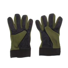 New Outdoor Sport Full Finger Gloves By Sportschannel.