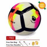 Compare Prices For New Season Football Soccer Anti Slip Size 5 Football Bola Sepak Intl