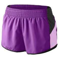 Nike Dri Fit 2 Racer Running Shorts For Sale Online