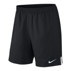 Discount Nike Dri Fit Men S 7 Inch Tennis Shorts Black Nike On Singapore