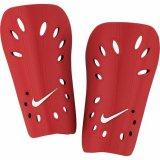 Sale Nike J Guard Shinguards For Soccer Football Shin Guard Size M Online Singapore