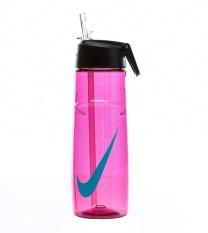 ce979da65a Latest Nike Water Bottles Products | Enjoy Huge Discounts | Lazada SG