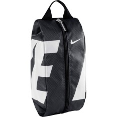 Price Nike Team Training Shoe Bag Singapore