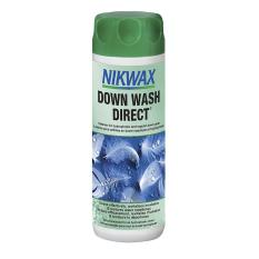 Price Nikwax Down Wash Direct 300Ml On Singapore