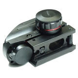 Discount Oh Tactical Red Green Dot Holographic Sight 4 Reticle Reflex For Outdoor Oem On China