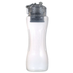 Buy Oko Level 2 Filtration Water Bottle 1000Ml Air Cheap Singapore