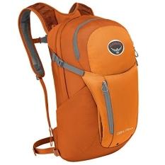 Osprey Packs Daylite Plus Daypack, Magma Orange/ship from USA / Flyingcoco - intl