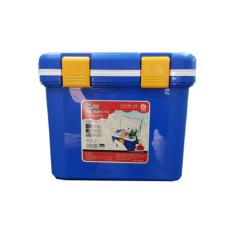 Price Outdoor Coolers Box Sani Ware Original