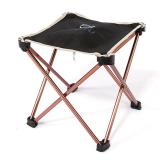 Recent Outdoor Foldable Folding Fishing Picnic Bbq Garden Chair Tool Stool