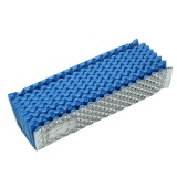 Great Deal Outdoor Foldable Moisture Proof Camp Mat Blanket Pad Mattress For Camping Intl