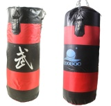 Sale Palight Karate Boxing Heavy Duty Punching Training Bag With Chain Intl Palight Online