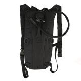 Price Palight Outdoor Hydration Backpack Bag With Bladder Black 2 5L Oem Online