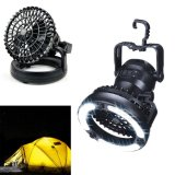 Discount Palight Portable Camping Light 2 In 1 Led Ceiling Fan With Emergency Light Flashlight Outdoor Survival Lamp Intl